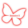 session5_butterfly